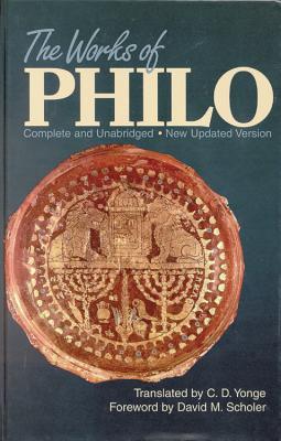 The Works Of Philo (ePUB)
