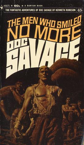 Los mejores foros para descargar libros The Men Who Smiled No More
