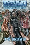 Confrontation (Dead #6)