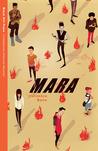 Mara (Unusuals, #1)