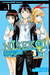 Nisekoi: False Love, Vol. 1