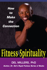 Fitness & Spirituality