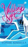 Wedding Night - Malam Pengantin by Sophie Kinsella