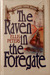 The Raven in the Foregate  (Chronicles of Brother Cadfael, #12)