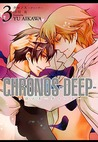 CHRONOS-DEEP-3