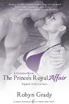 The Prince's Royal Affair (Idol Series, #1)
