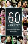 Download 60 Minutes: Interviews with People Who Inspire
