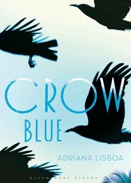 crow-blue