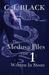 Written in Stone (The Medusa Files, #1) by C.I. Black