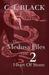 Heart of Stone (The Medusa Files, #2) by C.I. Black