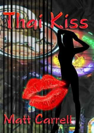 Thai Kiss