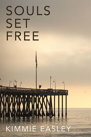 Souls Set Free