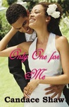 Only One for Me (Arrington Family Series #3)