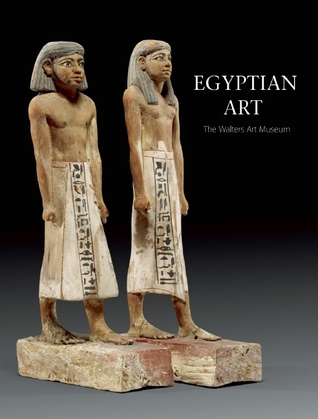 egyptian-art-the-walters-art-museum