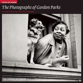 Fields of Vision: The Photographs of Gordon Parks