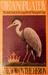 The Vow on the Heron (Plantagenet Saga, #9)