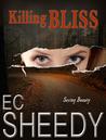 Killing Bliss
