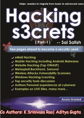 Mobile Hacking Pdf
