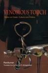 Venomous Touch by Ravikumar