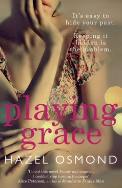 Playing Grace
