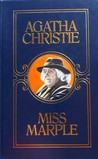 Miss Marple cover