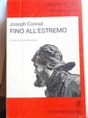 Fino all'estremo cover