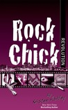 Rock Chick Revolution (Rock Chick, #8) by Kristen Ashley