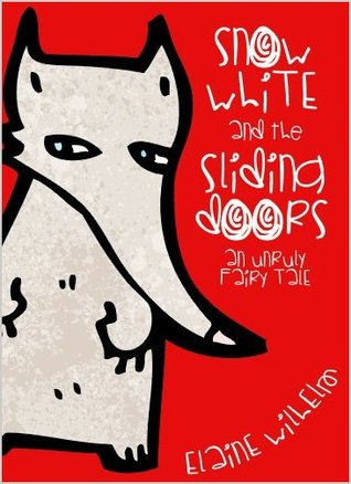 Snow White and the Sliding Doors