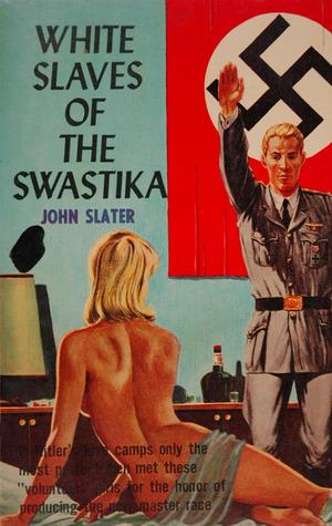 White Slaves of the Swastika