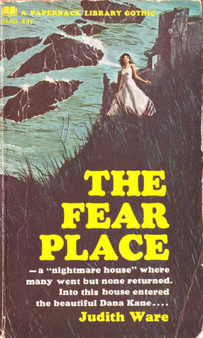 The Fear Place