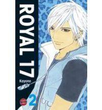 royal-17-volume-2