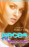 Pieces of You & Me (Pieces, #1)