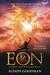 Eon: Lahirnya Sang Punggawa Naga (Eon, #1)