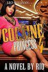 The Cocaine Princess Part 4