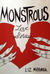 Monstruous Love Stories