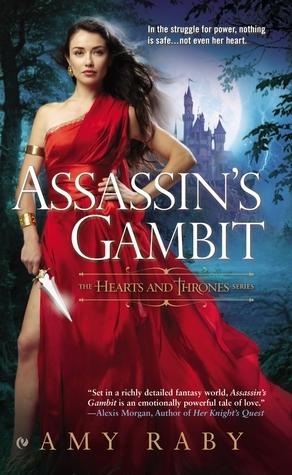 assassin-s-gambit