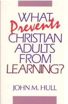 what-prevents-christian-adults-from-learning