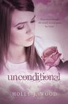 Unconditional (Invaluable, #2)