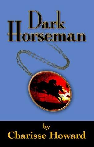 dark-horseman-mystery-adventure-and-romance-in-antebellum-virginia