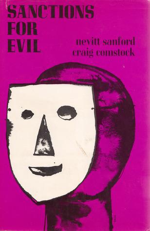 Sanctions For Evil