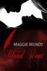 Blood Scent