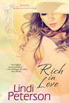 Rich In Love (Richness In Faith, #1)