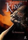 O Pistoleiro by Stephen King