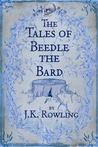 Download The Tales of Beedle the Bard