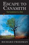 Escape to Canamith