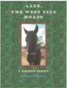 Alex, The West Nile Horse