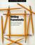 Writing Frameworks by David Whitehead