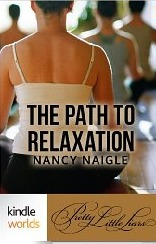 The Path to RelAxAtion (Pretty Little Liars)