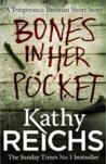 Bones in Her Pocket  (Temperance Brennan, #15.5)
