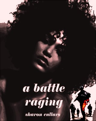 A Battle Raging